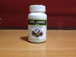 Ayurvedic Hair Loss Medicines, Non prescription