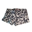 Stylish Ladies Short