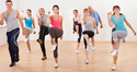Exercise Physical Training Services