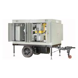 transformer oil qualityoil filtration essay