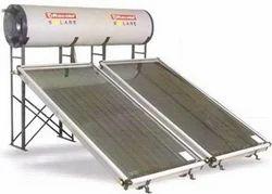 Solar Water Heater In Hyderabad Telangana Suppliers