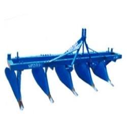Mild Steel Potato Ridger Agricultural Implements, for Agriculture