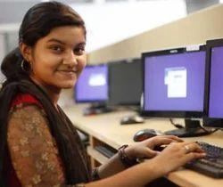 Computer Application Course