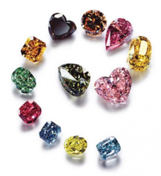 Zircon Stone At Best Price In India