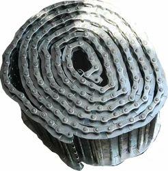 VIP Mild Steel Conveyor Chains