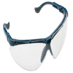 XC Spectacles