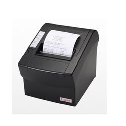Receipt Scanner App Android Excel Receipt Printers In Delhi India  Indiamart How To Create A Invoice In Word Pdf with Invoice Aging Report Pdf Point Of Sale Printer Open Office Template Invoice Excel