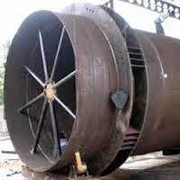 Heavy Equipment & Machinery Engineering