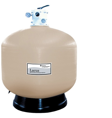 Pentair Pool Filter - View Specifications & Details of Swimming Pool ...