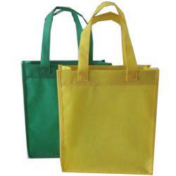 f954f00186 Non Woven Shopping Bag