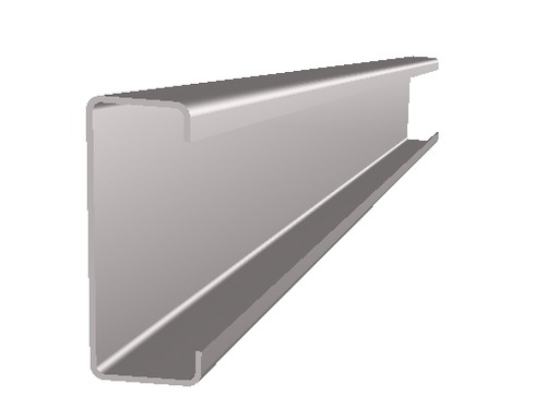Purlin Steel Purlin Manufacturer From Coimbatore