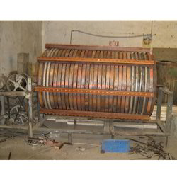Induction Furnace Coil Induction Heating Equipments