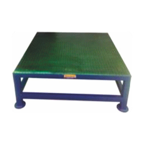 Engine assembly table oil lube systems pvt ltd manufacturer in engine assembly table greentooth Choice Image