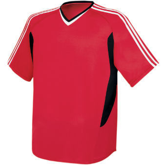 2cab7f1cb Barcelona Wholesale Soccer Jersey - Gag Wears