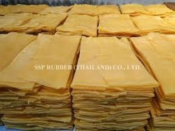 Ribbed Smoked Sheet Suppliers Manufacturers Amp Dealers In