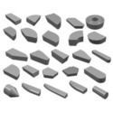 Rolling Mill Carbide Insert