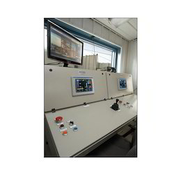 PLC and HMI Repair Services