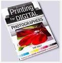 Photography Digital Photo Printing