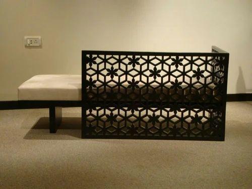 Mdf Cutting Service Mdf Cutting Wooden Sofa Manufacturer