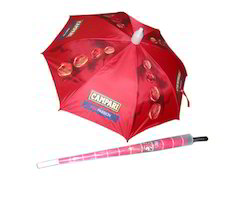 Kargil Umbrella