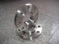 Monel-400 Lapped Joint Flanges