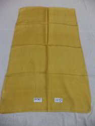 Pure Silk Solid Color Scarves