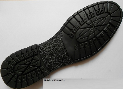 hot sale online new arrival fast delivery Formal Shoe Sole