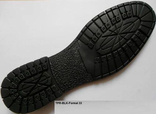 d3b562a99 PVC Shoe Sole - Formal Shoe Sole Manufacturer from Delhi