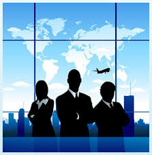 Corporates Travel Services