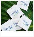 Jala Neti Salt (100 Packet)