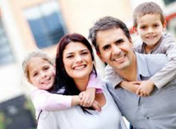 Family Insurance Services
