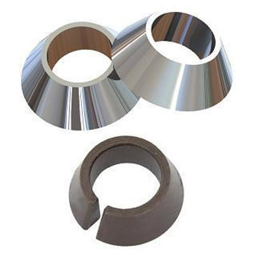 Metal Washers - Serrated Safety & RIB Washer Exporter from Thane