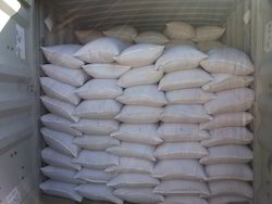 Ppc Cement Ppc Cement Suppliers Amp Manufacturers In India