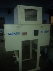 Metering Panel-11 kv