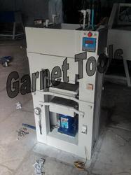 Customized Hydraulic Press