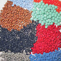 Thermoplastic Compound