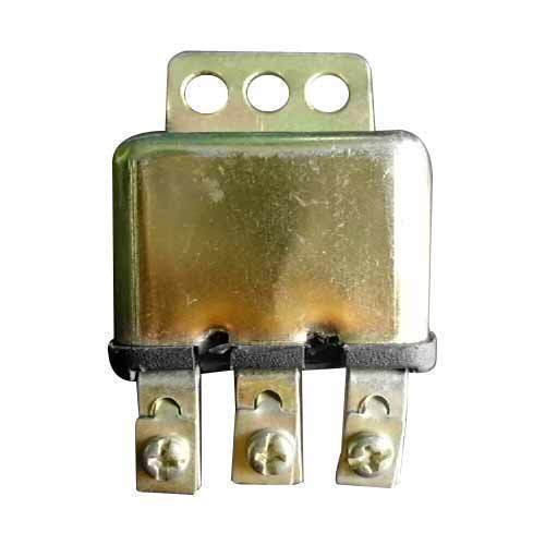 Horn       Relay    3 Pin PMP Type    12       Volt     Rohit Trading Company