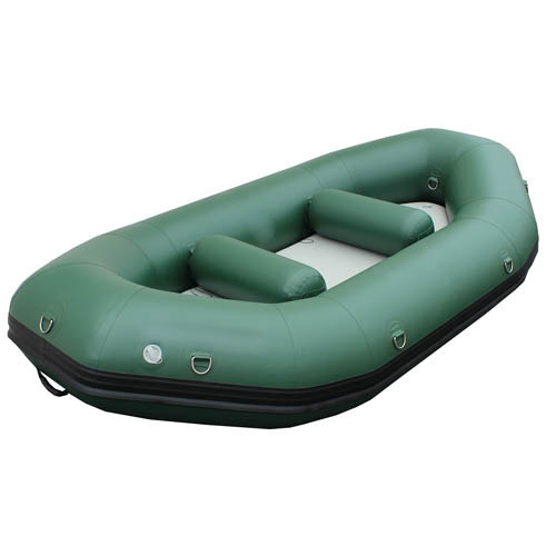 River Raft at Best Price in India