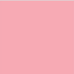 Ceramic Tiles Pink Ceramic Tile Exporter From Morvi