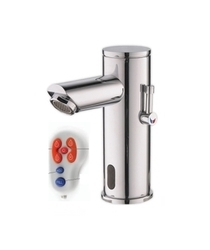 Smart Electronic Soap Dispenser