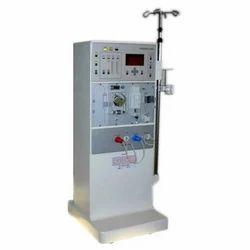 REFURBISHED  Dialysis Machine