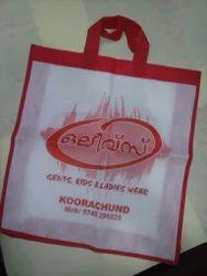 Big Shopping Bags