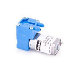 Cts micro diaphragm pump engex power cts micro diaphragm pump ccuart Images