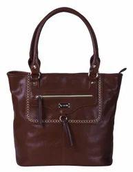 Lavie Sunbury Tan Handbag