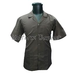 Caterer Service Uniforms for Women- CSU-17