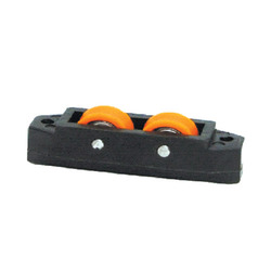 Domal Series Roller 9352-DW