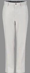 Corporate Female Uniform Pant
