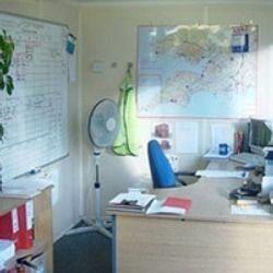office cabins. modular office cabin cabins