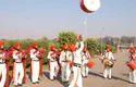 Fauji Band Service