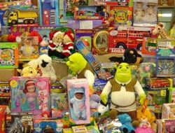 Toys Inflatable Toys And Preschool Toys Rising India Overseas In